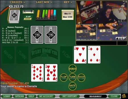 Poker-Texas-Holdem-Global-Live-Casino.jpg