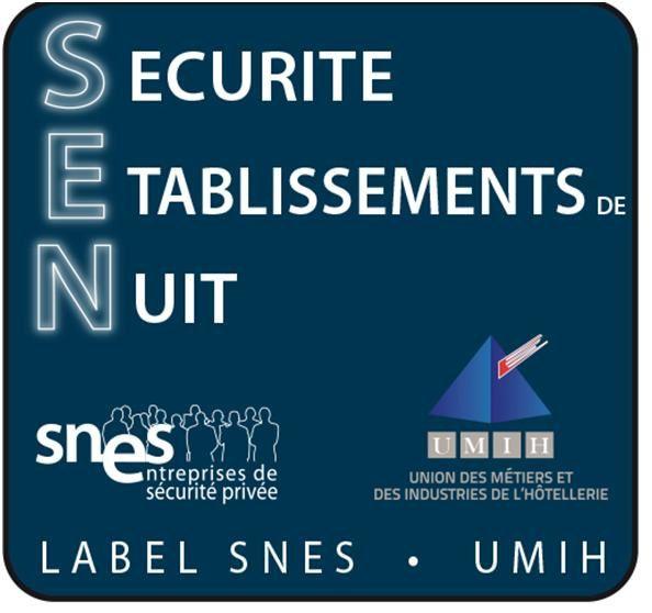 label-snes.JPG