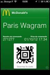 le-furet-du-retail-passbook5.jpg