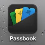 passbook-logo-150x150.png