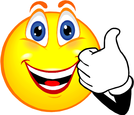 558px-Smiley_pouce.png