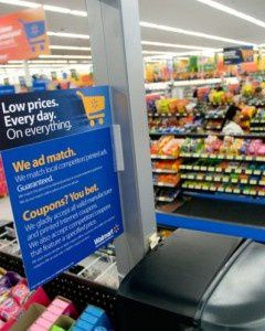 a-new-smartphone-app-based-system-would-allow-walmart-custo.jpg