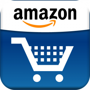 amazon-app-logo1.png