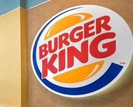 un-burger-king-va-ouvrir-a-l-aeroport-marseille-pr-copie-2.jpg