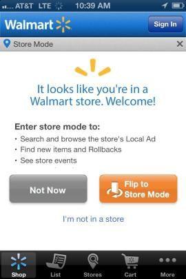 Walmart_store_270x405.jpg