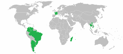 400px-Groupe Casino global locations