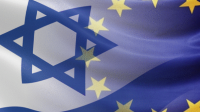 EU-ban-on-dairy-from-Israeli-settlements-destructive strict