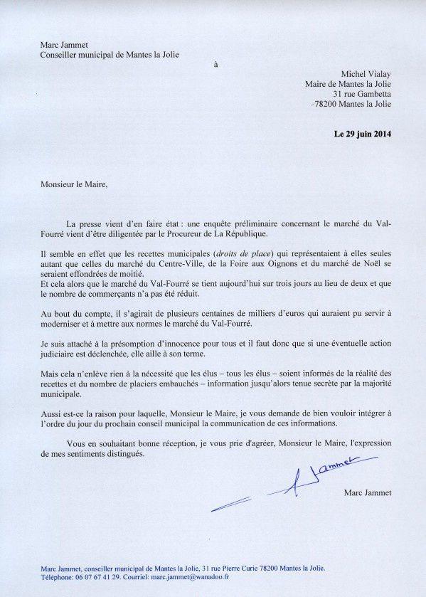 Maire-Marche29juin