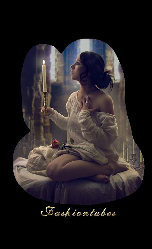femme-chemise-de-nuit-chandelier.png