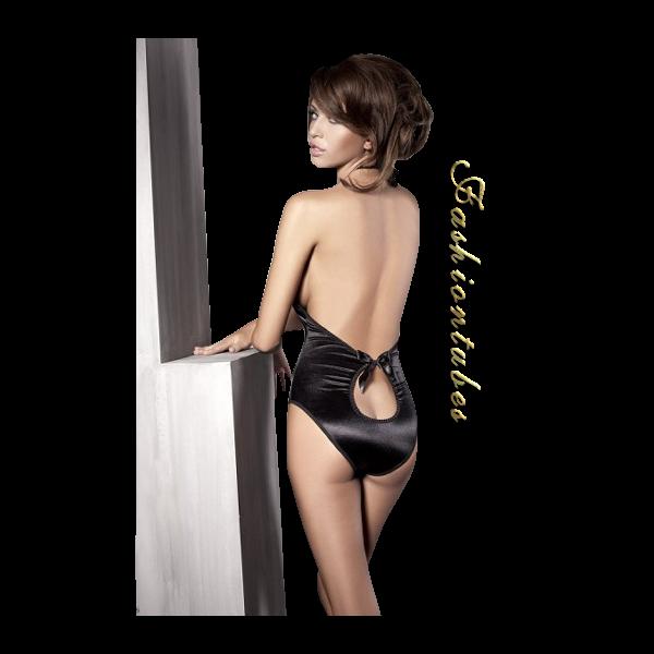 femme-body-satin-noir-sexy.png