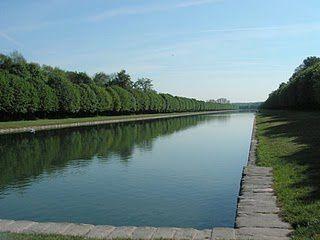 Le_Grand_Canal_de_Fontainebleau-2.jpg