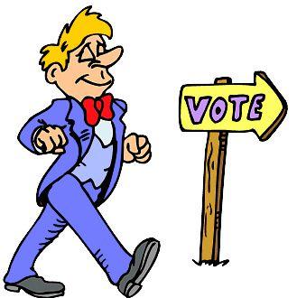 election-3.jpg
