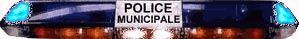 police-municipale-11-copie-1.jpg