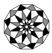 JeuSetEtMaths-IREM-rosace.1.jpg