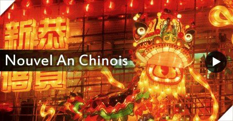 nouvel-an-chinois.jpg