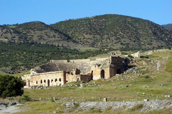 Hierapolis-023-retouche.jpg