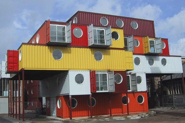 container-city-ii.jpg