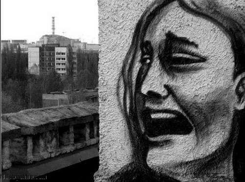 graffiti-ville-pripyat-tchernobyl-1.jpg