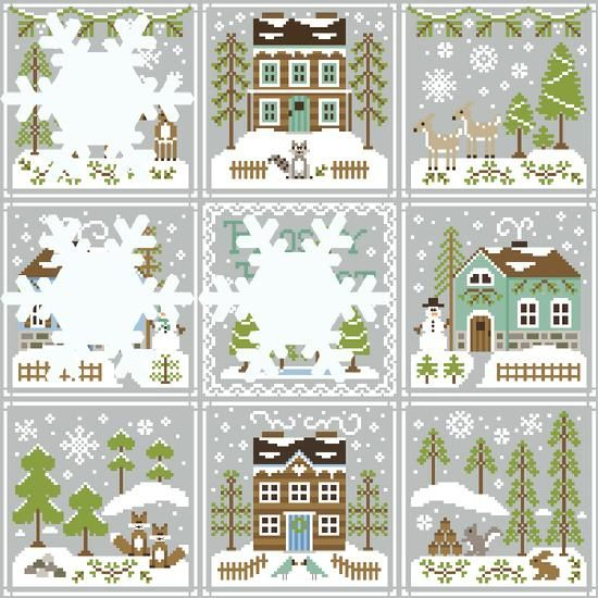 550_Frosty_Forest_Snowflake_Reveal6.jpg