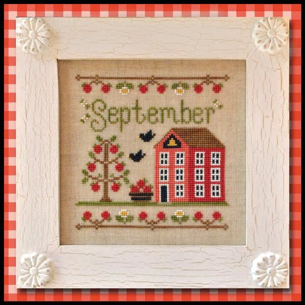 600_September_Cottage_Jpeg.jpg
