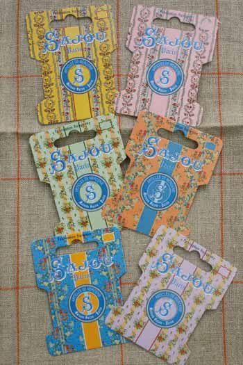 cartes fleur1 07