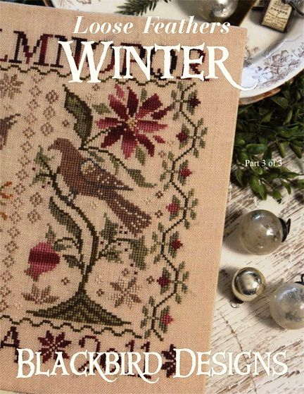 Loose-feather-winter-cover.jpg