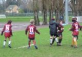 Album - -13_Tournoi-du-3-dec11-a-Douai