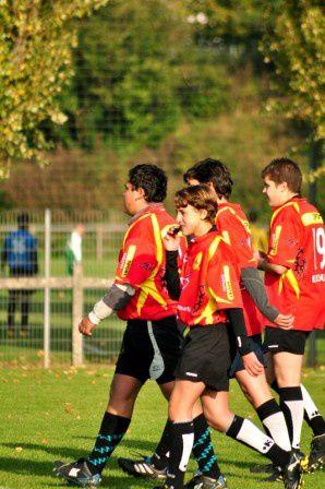 Album - tournoi-amical-contre-les-anglais-du-22-octobre-2011