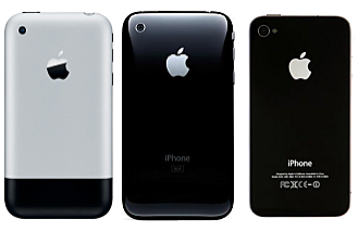the very first iphone iphone is 4 years wikio shopping s 16268