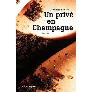 Un-prive-en-Champagne-51FMy-3DfwL._SL500_AA300_.jpg