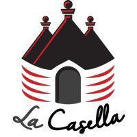 logo-lacasella