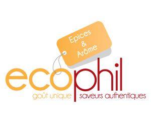 logo-ecophil