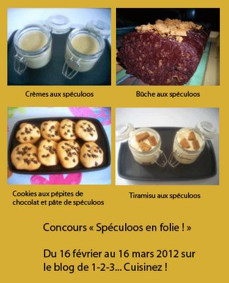 concours-speculoos.png