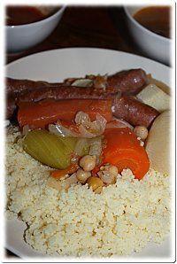 Couscous-merguez-1-.jpg