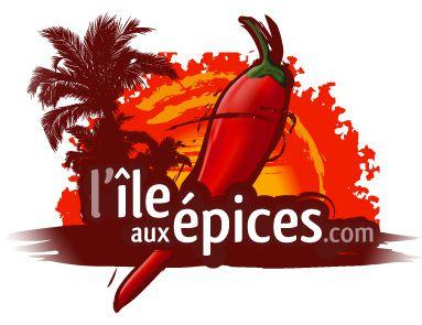 achat épices - L'ile aux épices