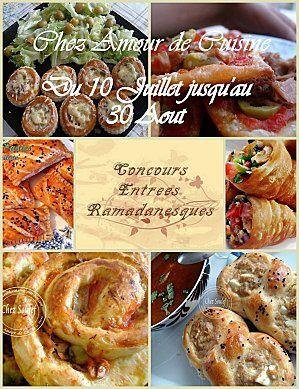 Concours-ramadan-chez-Soulef