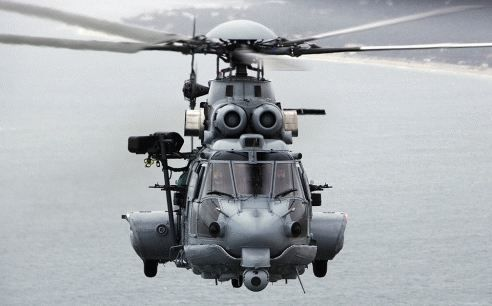 helicoptere-caracal.JPG