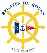 Regates-de-Royan-Club-Nautique