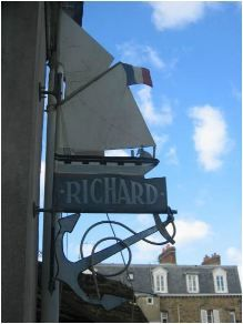 voilerie-richard.JPG