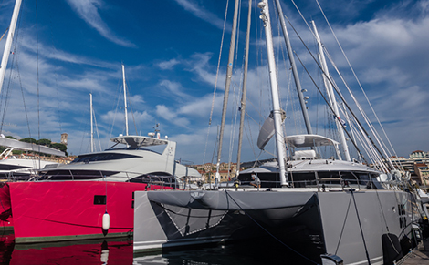 sunreef-yachts-cannes-2013.PNG