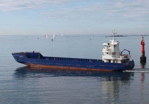 Caribdesir-II.JPG