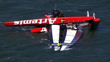 artemis-racing-chavire-a-sans-francisco.JPG