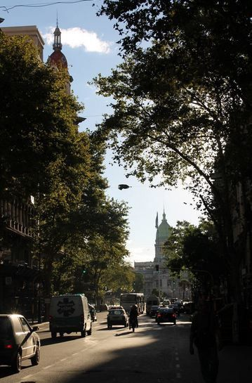 Buenos-Aires-4.JPG