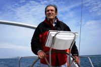 Jimmy_Cornell_Allures_Yachting.jpg