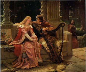 350px-Leighton-Tristan_and_Isolde-1902.jpg