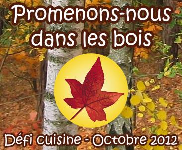 defi-cuisine-oct.png