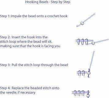 beadsHooking.jpg