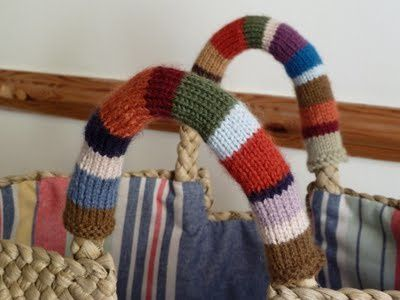 Couvres-poignees-sac-tricot.jpg