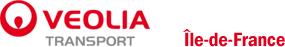 logo-veolia-transport-idf