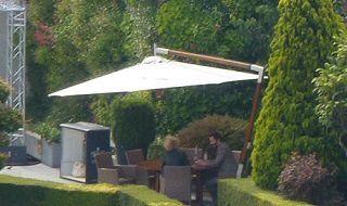 keanu-terrasse.jpg